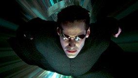 Βόμβα στον κινηματογράφο: Όλες οι πρεμιέρες της Warner Bros. για το 2021, ταυτόχρονα στο HBO Max