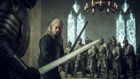 Ανακοινώθηκε το cast της δεύτερης σεζόν της σειράς The Witcher