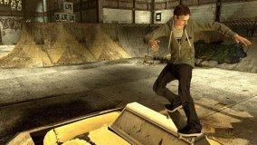 Πλησιάζει η πρεμιέρα του ντοκιμαντέρ για τη σειρά Tony Hawk's Pro Skater (trailer)