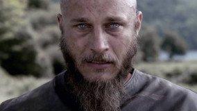 Φήμη: Ο Travis Fimmel θα υποδυθεί τον Daemon Targaryen στη σειρά House of the Dragon