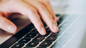 Enternity Update: Η νέα εποχή των blogs