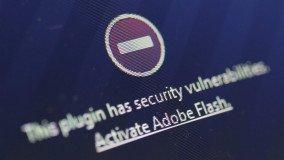 Η Microsoft ξηλώνει το Adobe Flash από τα Windows 10