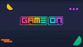 Η εφαρμογή screen recording GameOn της Amazon έφτασε και στο iOS (video)