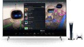 Διαθέσιμη μέσω του PlayStation 5 η συνδρομητική υπηρεσία Apple Music