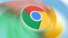 Διαθέσιμος ο Chrome 88 με βελτιώσεις στα των κωδικών και καρτέλα αναζήτησης