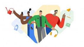 Η Google τερματίζει τη λειτουργία του Shopping app σε iOS και Android