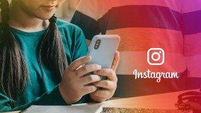 Διακόπτεται η ανάπτυξη του Instagram Kids