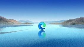 Ο Microsoft Edge ανεβάζει ποσοστά και ξεπερνάει για πρώτη φορά τον Firefox