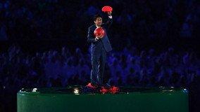 Πως αποσύρθηκε από την έναρξη των Ολυμπιακών Αγώνων του Τόκυο η Nintendo