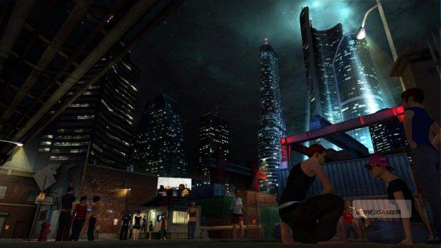 Η Sony ανανεωσε το εμπορικό σήμα του PlayStation Home