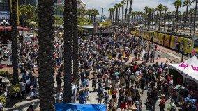 COVID-19: Ξεχνάμε και για φέτος τις San Diego Comic-Con και Anime Expo