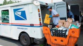 Υπάλληλος των αμερικανικών ταχυδρομείων καταδικάζεται για κλοπή κονσολών από αποστολές