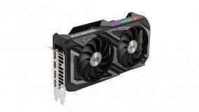 Υψηλές επιδόσεις σε χαμηλή τιμή υπόσχεται η AMD RX 6600 XT