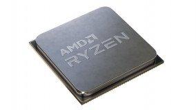 Η AMD αποκάλυψε τη σειρά CPUs Ryzen 5000G με ενσωματωμένα chips γραφικών
