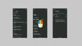 Το Android 12 θα κάνει αυτόματο hibernate σε εφαρμογές που δεν χρησιμοποιείτε