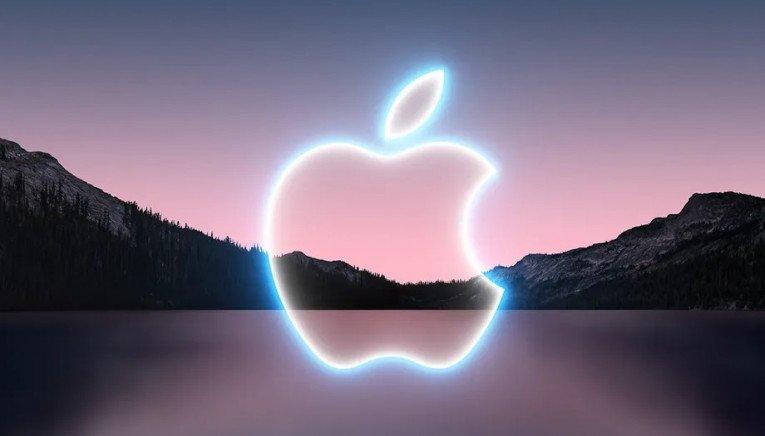 Η Apple προσθέτει υποστήριξη για Cinematic Mode και ProRes στις εφαρμογές iMovie και Clips