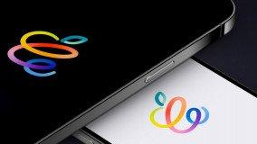 Spring Loaded: Επιβεβαιώθηκε το νέο event της Apple για τις 20 Απριλίου