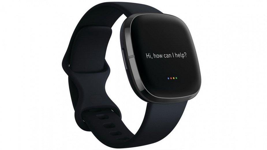 Ολοκληρώθηκε και τυπικά η εξαγορά της Fitbit από τη Google