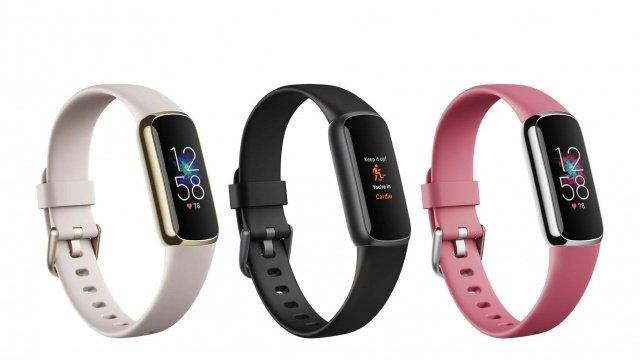 Μοδάτο θα είναι το επόμενο fitness tracker της Fitbit