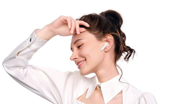 Huawei FreeBuds 4i - Κορυφαία χαρακτηριστικά σε εκπληκτική τιμή