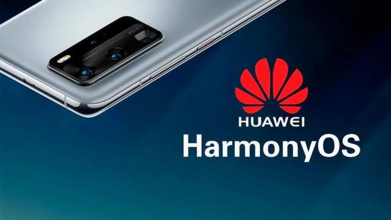Huawei HarmonyOS 01 764 430