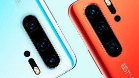 H Leica ψάχνει νέο συνεργάτη στην αγορά των smartphones μετά το φημολογούμενο διαζύγιο με τη Huawei