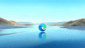 Η Microsoft φέρνει τον Chromium-based Edge browser στις κονσόλες Xbox