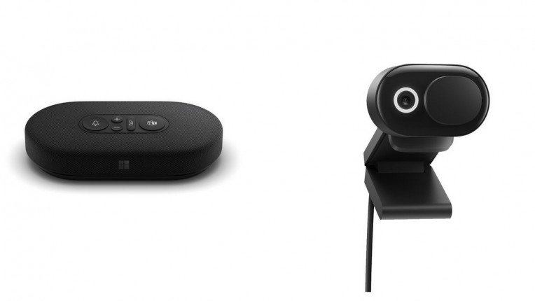 Microsoft Webcam 2021 01 764 430