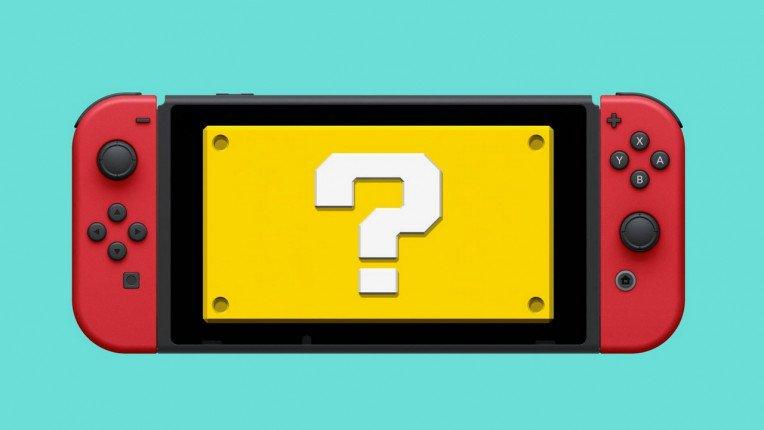 Nintendo Switch 4K Rumors 01 764 430