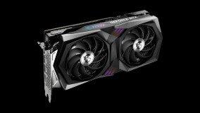 Η Nvidia προβλέπει έλλειψη GPUs μέχρι και το τέλος του 2021