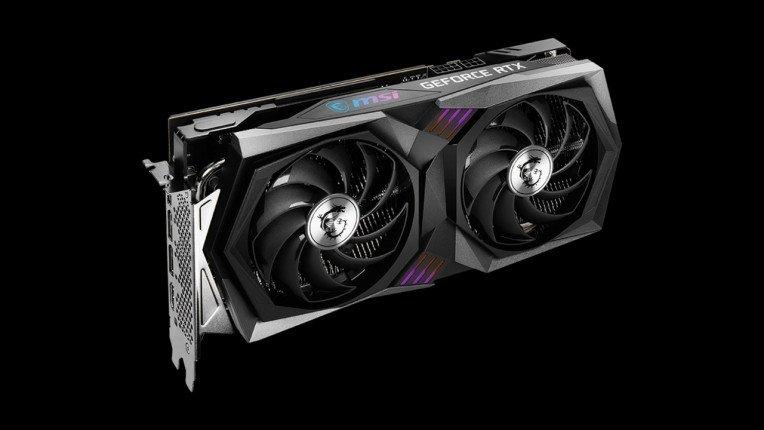 Nvidia RTX 3060 01 764 430