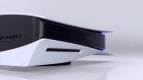 Το 2022 ξεκινάει η Sony τους πρώτους ανασχεδιασμούς στο hardware του PS5