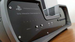 Dev kits του PlayStation 5 εμφανίστηκαν στο eBay
