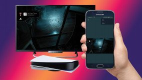H Sony δοκιμάζει την εμφάνιση των captures από το PS5 στο κινητό σας τηλέφωνο για άμεσο share