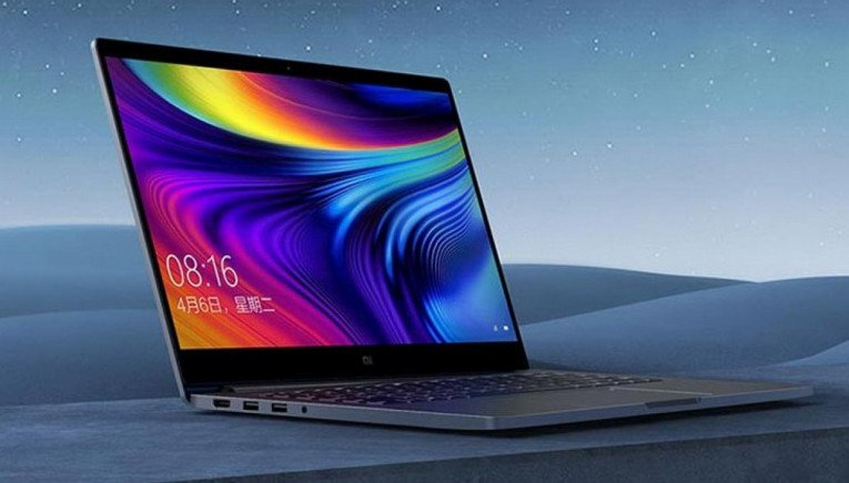 H Samsung ξεκινάει την μαζική παραγωγή OLED panels για laptops