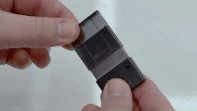 Φήμη: Expansion card 500 GB για Xbox Series ετοιμάζει η Seagate
