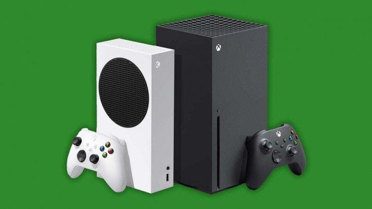 Microsoft: Εντυπωσιακά νούμερα για κονσόλες Xbox, Xbox Live Gold και συνδρομητές Xbox Game Pass στο Q2 2020