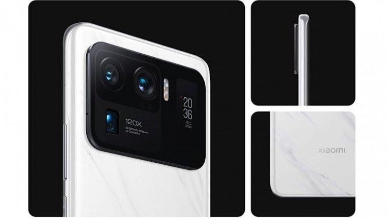 Xiaomi Mi11 Ultra 01 764 430