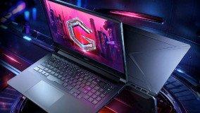 Η Xiaomi ανακοίνωσε τα Redmi G 2021 gaming laptops