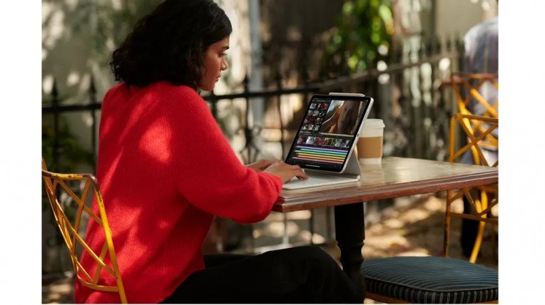 iPad Pro M11 01 764 428