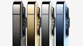 Η Apple αναλύει όλα τα νέα χαρακτηριστικά του iPhone 13 (video)