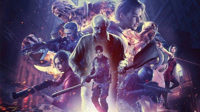 25 χρόνια Resident Evil: Γνωρίζοντας τον τρόμο (Μέρος Α')