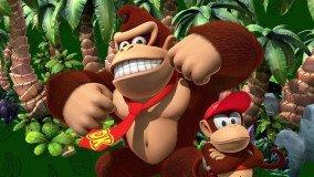 Ξεκίνησαν οι εργασίες στο Donkey Kong expansion του Super Nintendo World