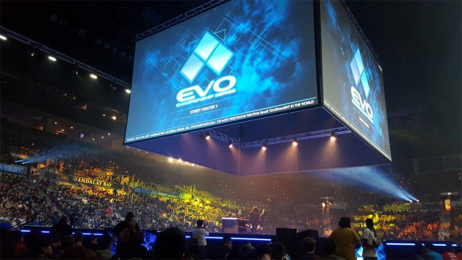 Η Sony κατάθεσε πατέντα για πλατφόρμα eSports betting