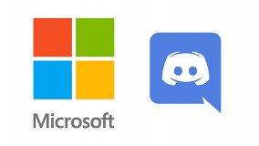 Τέλος οι διαπραγματεύσεις Microsoft και Discord, η πλατφόρμα μένει ανεξάρτητη