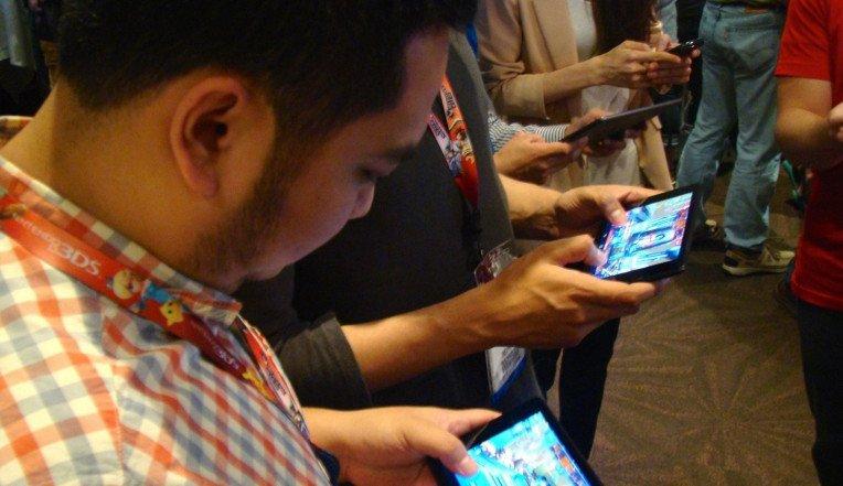 Mobile Gaming 01 764 441