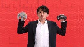 Διαθέσιμα σε επιπλέον περιοχές τα χειριστήρια Nintendo 64 και Sega Genesis για το Nintendo Switch