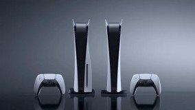Μ. Βρετανία: Το PS5 φτάνει το 1 εκ. πωλήσεις νωρίτερα από κάθε άλλη κονσόλα της Sony