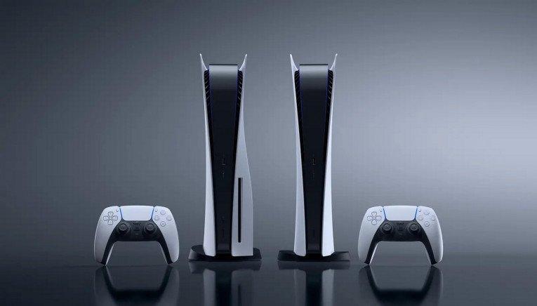 Καμία ουσιαστική διαφορά δείχνουν κι άλλες αναλύσεις για την νεότερη έκδοση του PS5 (videos)