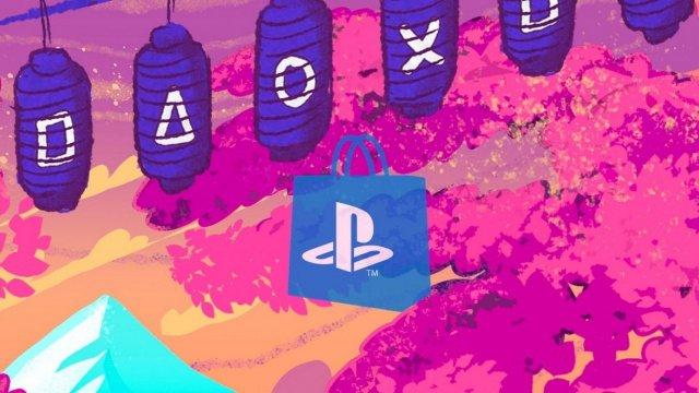 Χρυσή εβδομάδα με εκπτώσεις σε παιχνίδια PS4 και PS5